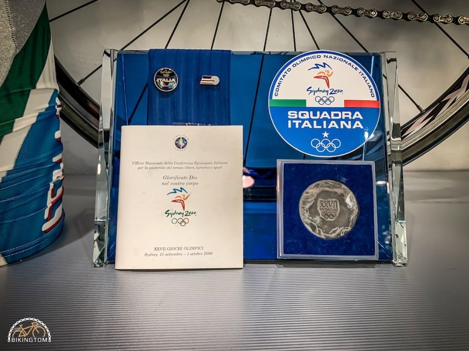 Rennrad,Giro,Reisen,Bike-Hotel Lungomare,Marco Pantani,Cesenatico