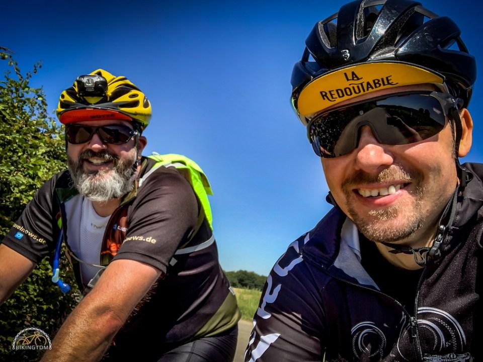 Gravelpodcast,Podcast,Gravel,Bikepacking,Gravelride