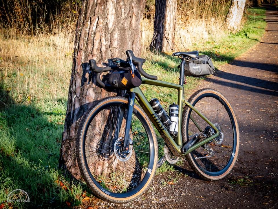 Niederrhein,Fahrrad,bikingtom