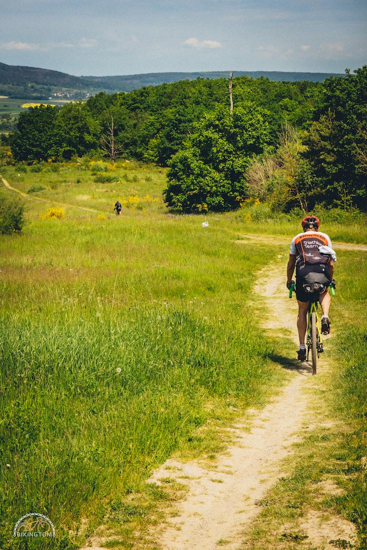 Wetterauhochdrei,Wetterau3,Wetterau,Gravelride,Gravel,Bikepacking