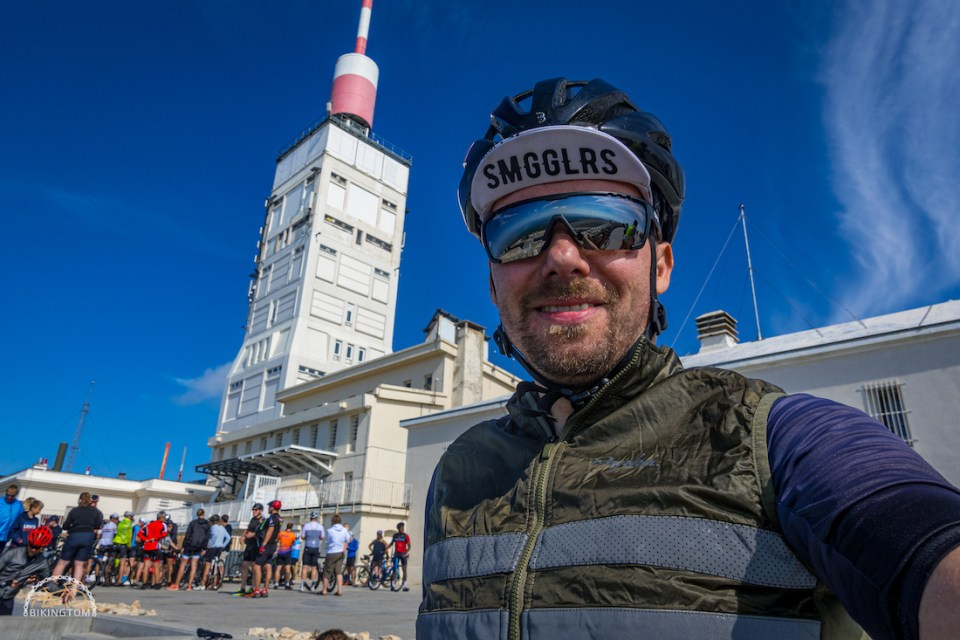 Provence,Mont Ventoux, Rennrad,Radsport,Berge,Frankreich