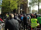 ADFC Essen,Rolf Fliß,NRW-Umweltminister Remmel,Simone Raskob,bikingtom