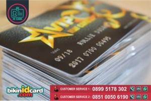 id card murah - id card emboss