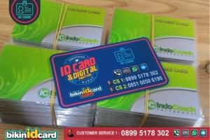 ID Card Murah Jogja