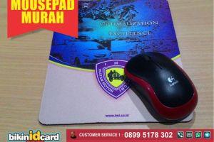 Mousepad Murah