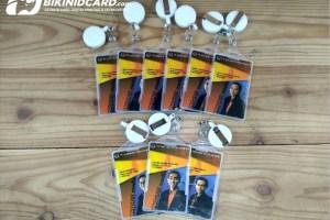 Cetak ID Card Terdekat Jogjakarta
