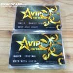 Cetak ID Card Jakarta