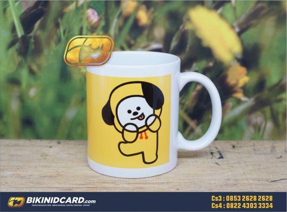 harga mug