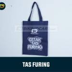 Tas Furing