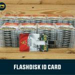 Jual Flashdisk
