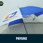Payung Custom