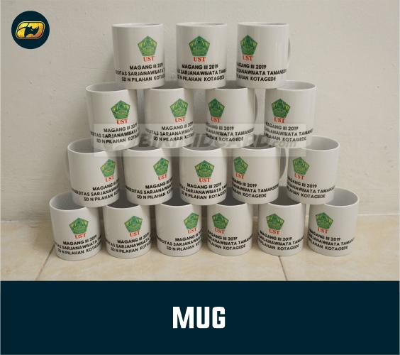 spesifikasi mug custom