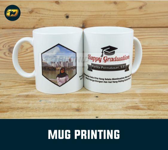 bikin mug custom wisuda
