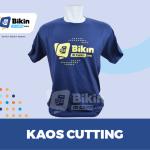 Kaos Cutting