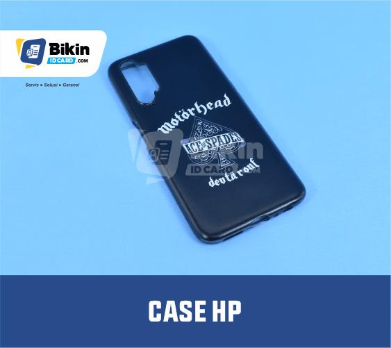 desain casing hp kantor