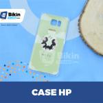 Casing Handphone Lucu