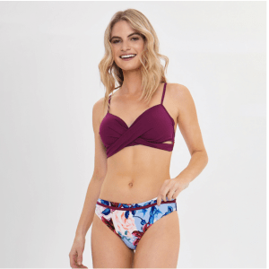 Swimsuit & Bikini Collection