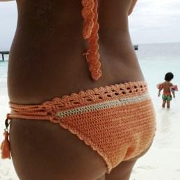 Chiquini Tropicalwear