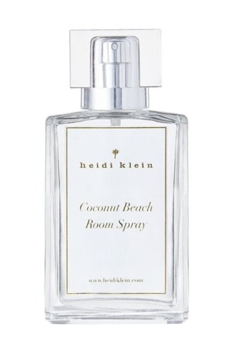 heidi-klein-coconut-beach-room-spray-p1341-4812_image