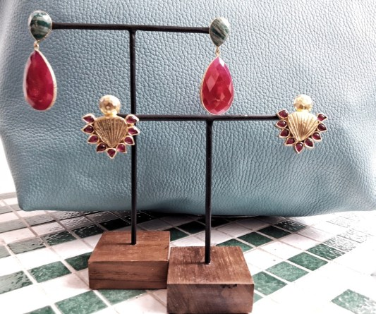 Carousel Jewels London
