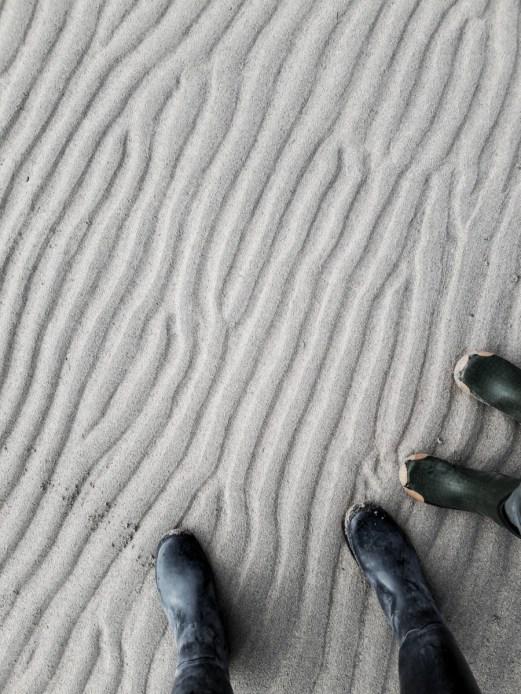 waterside crantock beach