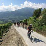 Cyclosportive: encore quelques jours de tarifs préférentiels