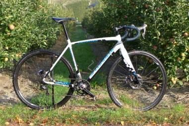bike-sale-2015 - 1