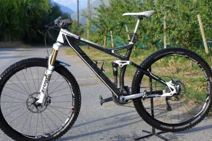 bike-sale-2015 - 12