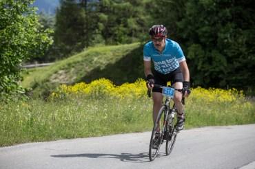 CyclingForChildrenOlivierBorgognon2000px300dpi_143