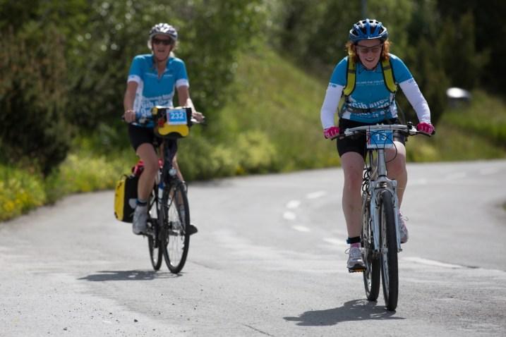 CyclingForChildrenOlivierBorgognon2000px300dpi_17