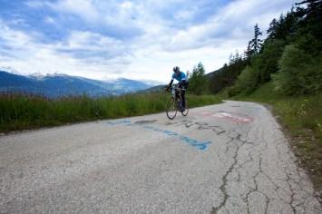 CyclingForChildrenOlivierBorgognon2000px300dpi_178
