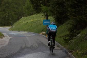 CyclingForChildrenOlivierBorgognon2000px300dpi_2