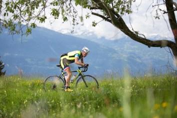 CyclingForChildrenOlivierBorgognon2000px300dpi_31