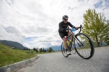 CyclingForChildrenOlivierBorgognon2000px300dpi_38