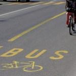 Sédunois, demandez votre «Bike-Check»