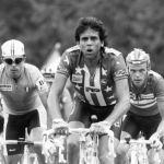 Alexi, l'enfant terrible du cyclisme américain