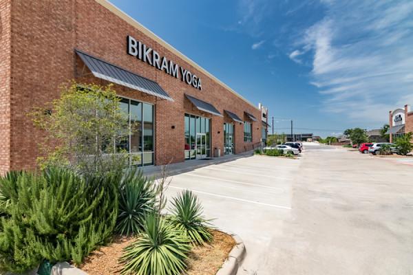 Bikram-Yoga-Allen-July-2016-JOE_3643-HDR-Edit-WEB
