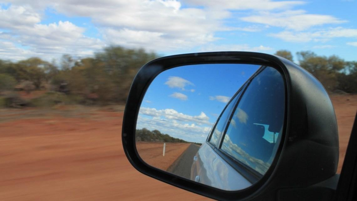 Køb af bil i Australien: fordele og ulemper