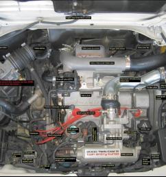 diagram of a 1991 mr2 turbo engine wiring diagram data name 1991 mr2 engine diagram [ 1028 x 772 Pixel ]