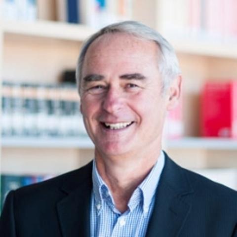 Dr. Hans-Joachim Heintze