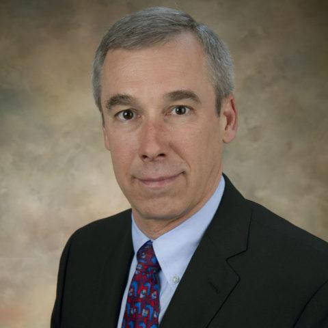 Dr. Michael N. Schmitt