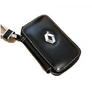 renault nyckelväska