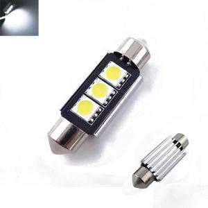 canbus diod lampor