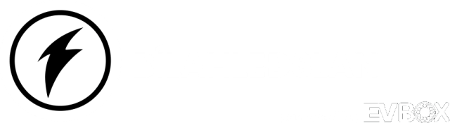 hvitt-logo-transparent2