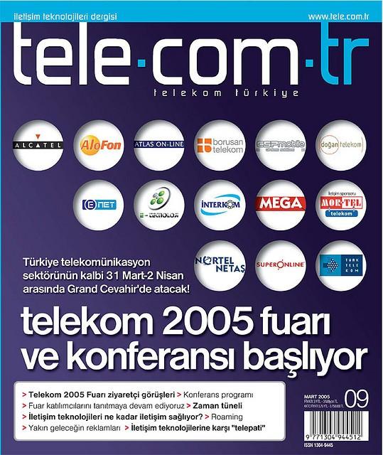 telepati11