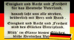 النشيد-الوطني-الألماني