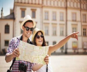 تحدث-إلى-سياح-ألمان
