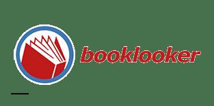 مواقع-شراء-الكتب-الالمانية-والقواميس-booklooker