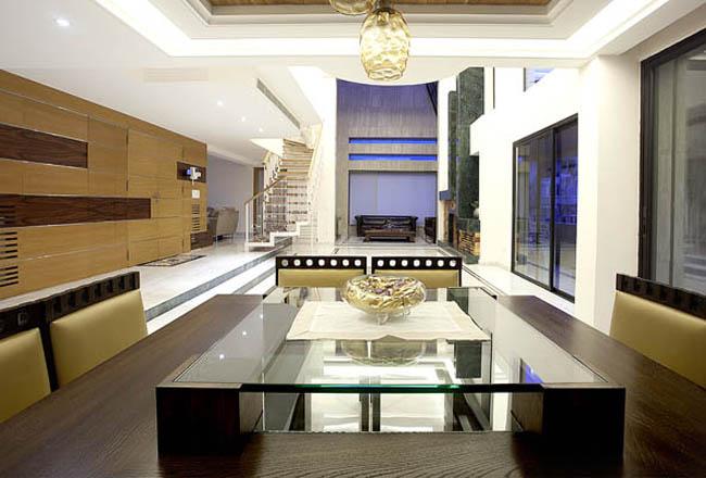 Interior Photography, Photographer Of Interior Design