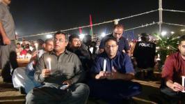 owais muzaffar - bilawalsays - 18 oct - 49